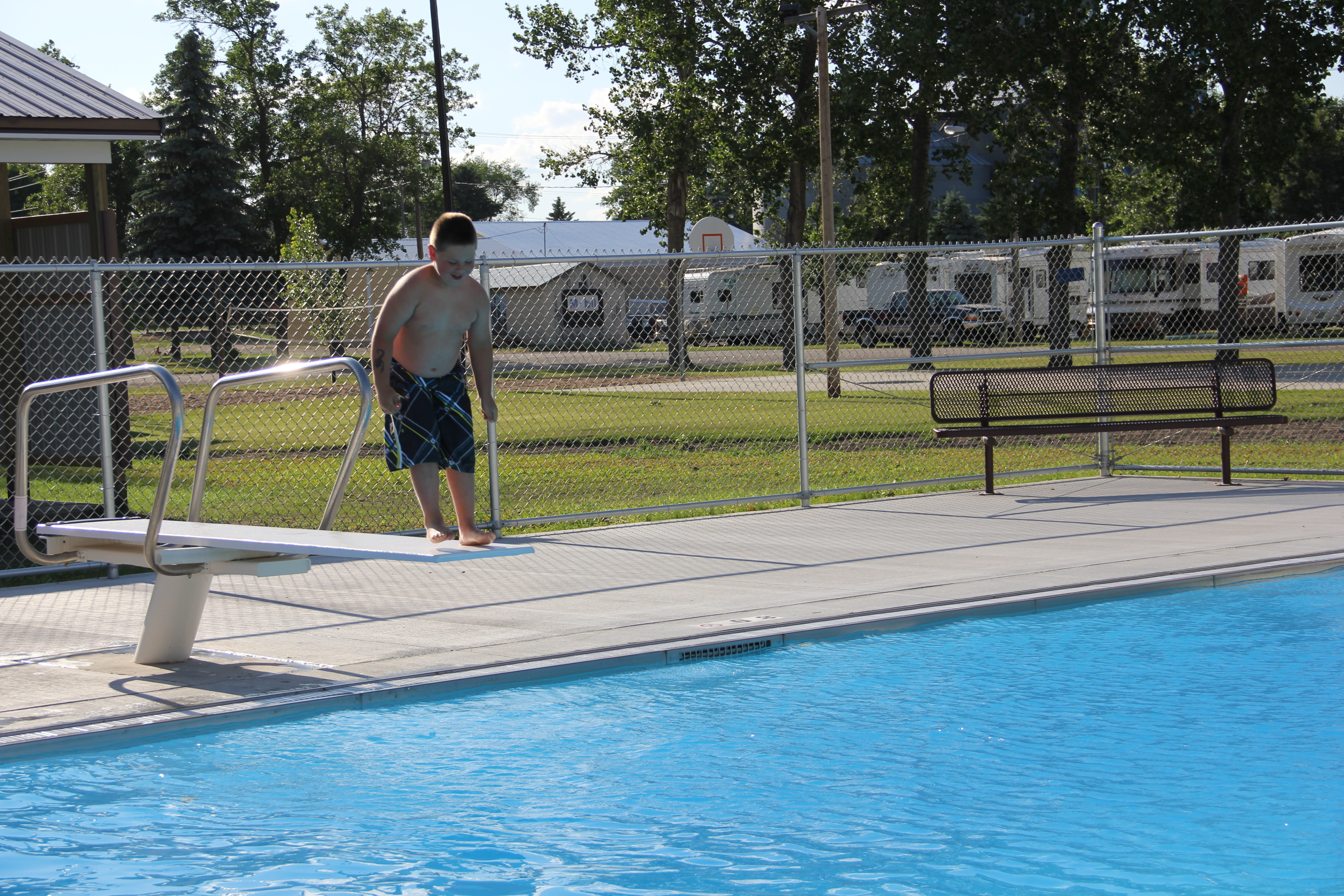 public swimming pools with diving boards. Diving Board Fun! Public Swimming Pools With Boards I